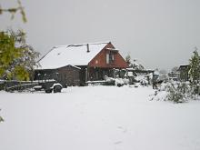 farthings-lane-farm-snow.jpg