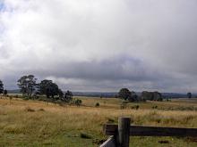 farthings-lane-farm-storm.jpg